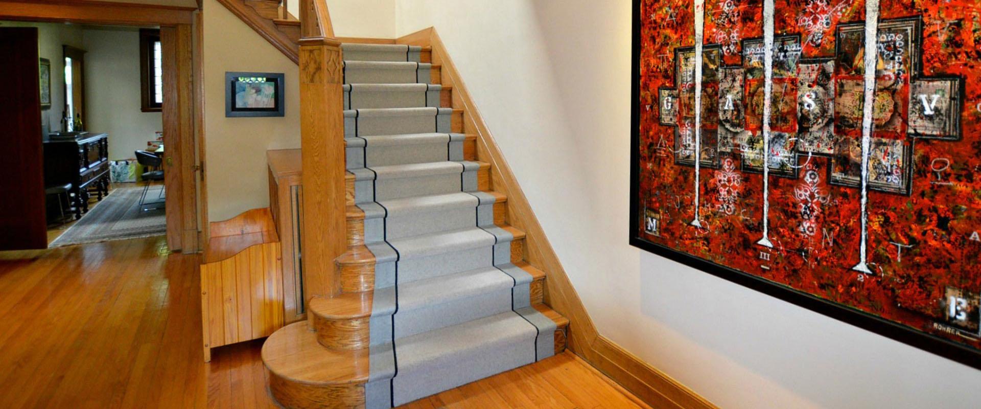 chemin-escalier-diapo-image-1
