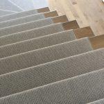 chemin-escalier-diapo-image-3
