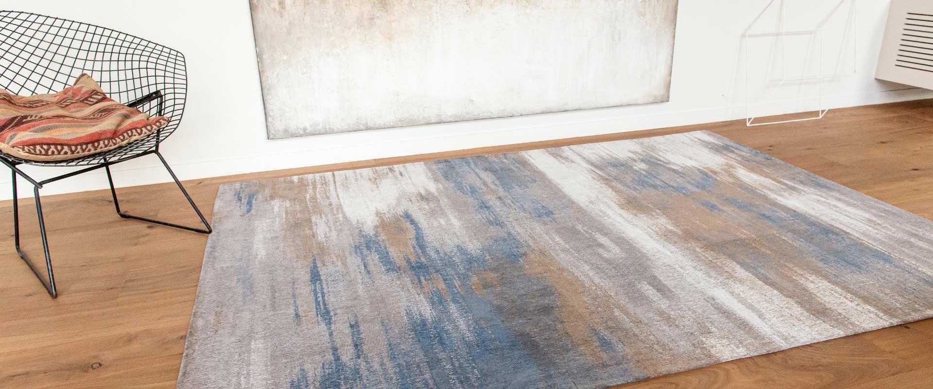 carpette-diapo-image-1