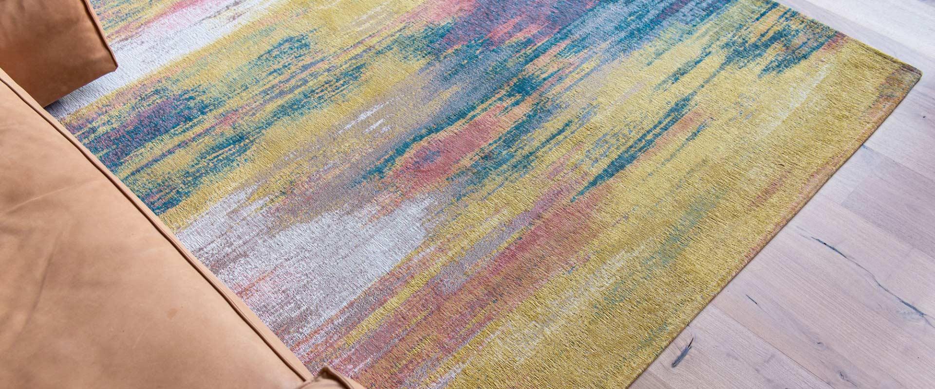 carpette-diapo-image-2