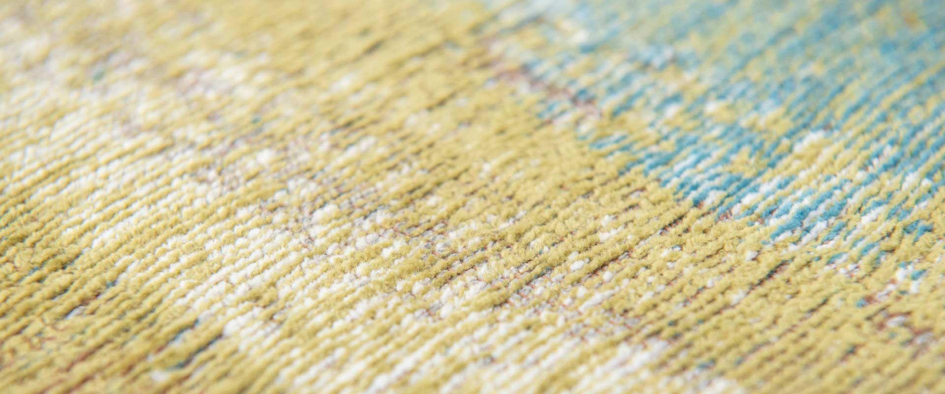 carpette-diapo-image-3