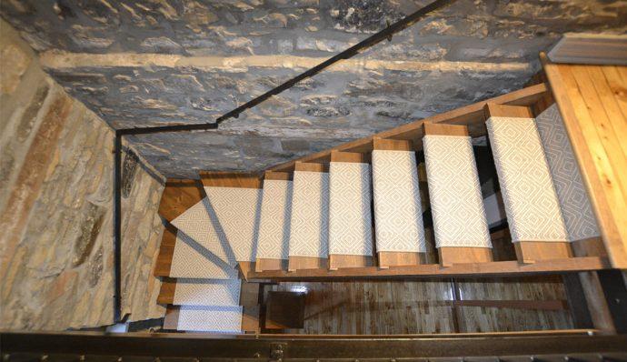 chemin-escalier