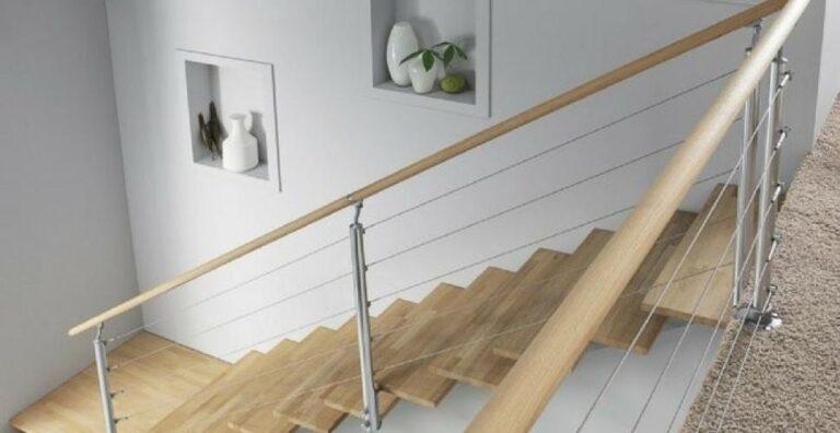 encoches-escalier