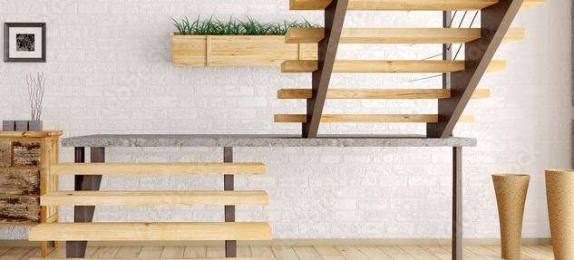 escalier-tournant-decoration