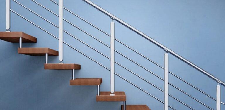 rampe-escalier-moderne