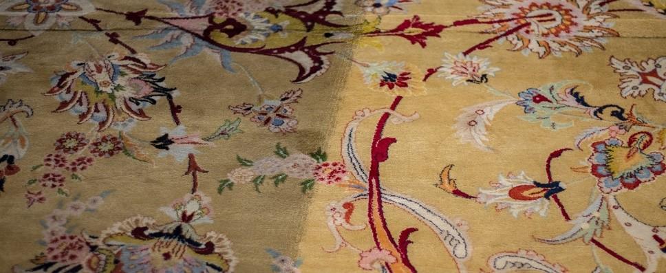 entretien-redonner-couleur-origine-tapis