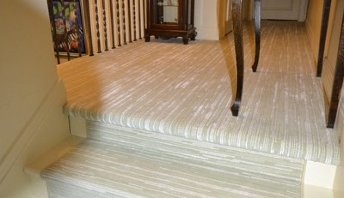 7-chemin-escalier-laine-soie